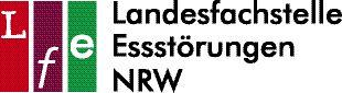 Logo_Lfe_4cbunt