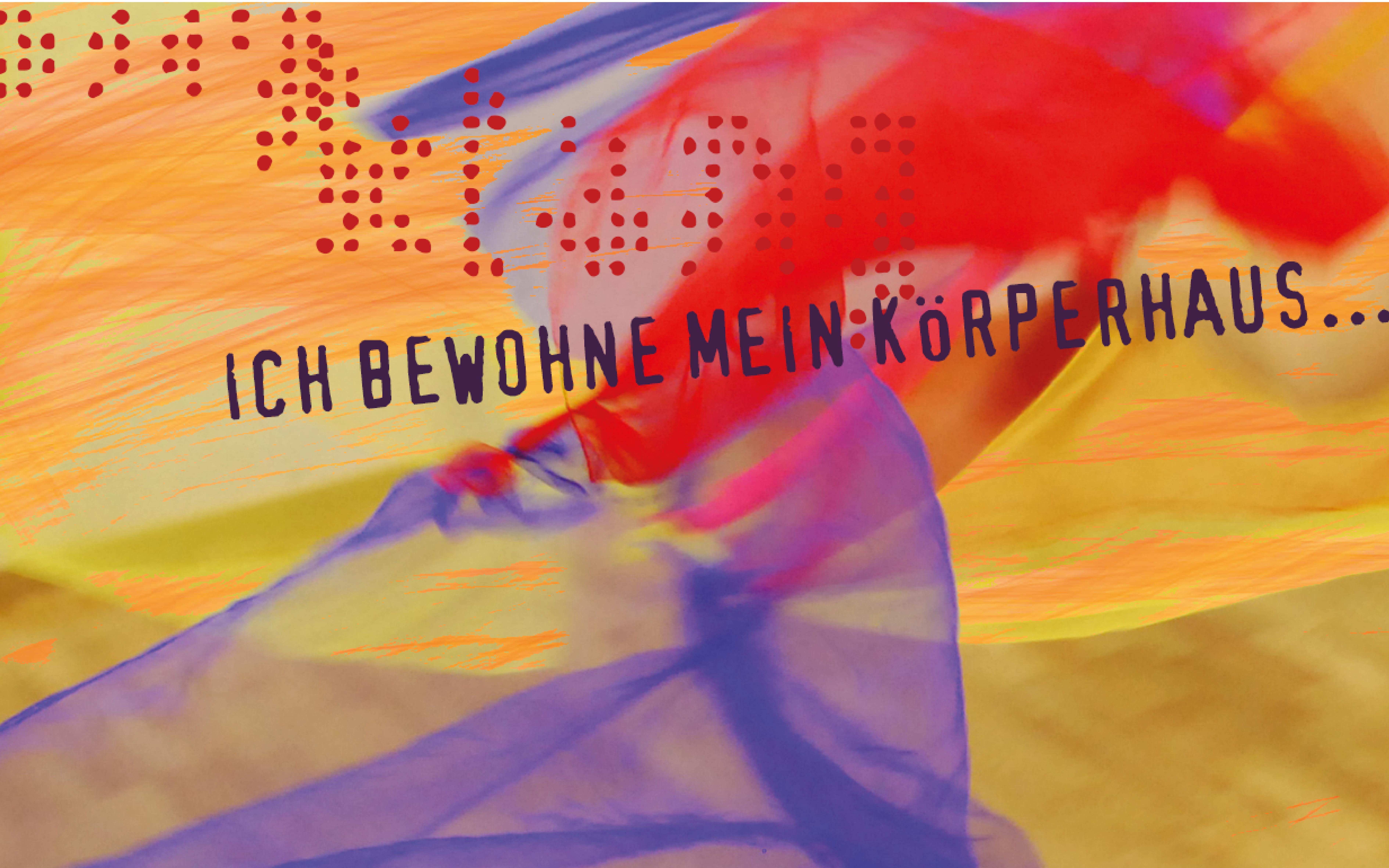KMK PP NRW 2019 end3